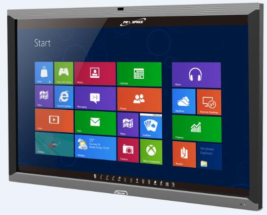 LED Interactive Board N series