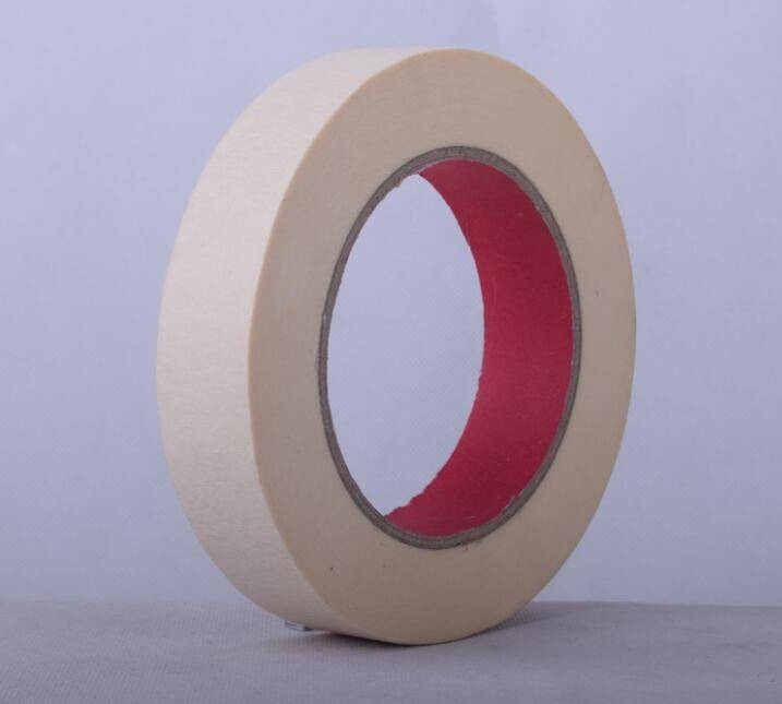 General Purpose Masking Tape  MT923A