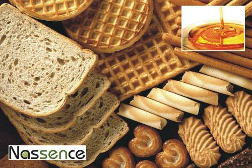 Liquid Barley Malt Extract for Bakery Products (Crackers, Cookies, biscuit baked products)
