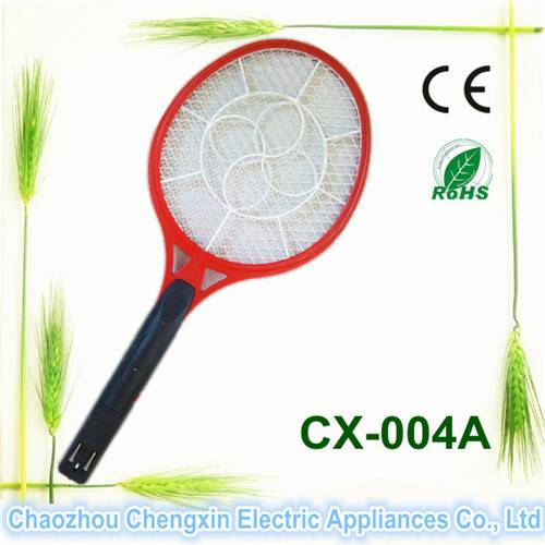 Rechargeable electronic insect control products