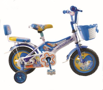 wholesale kids bike 16 inch children bike,kids learning bicycle with comfortable back rest