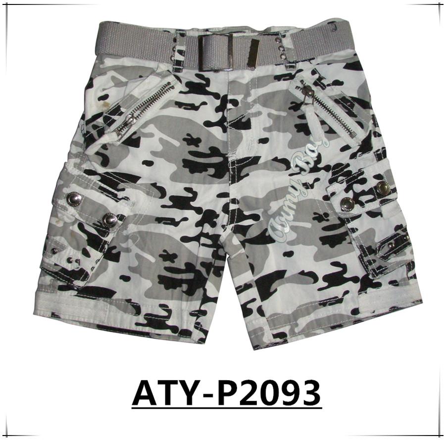 children's wear,kids boys shorts 2018