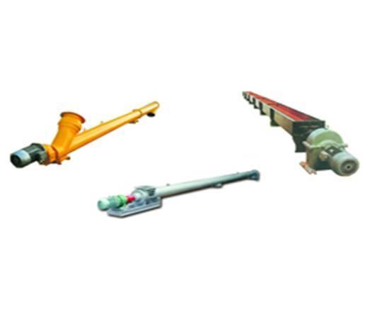 screw feeder (screw conveybor )