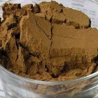 Echinacea Root Extract.Echinacea Herb Extract.