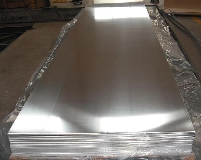 thin aluminum sheet roll /aluminum sheet