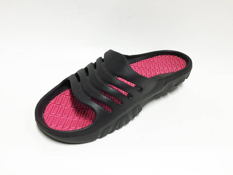 hot selling unisex indoor slipper