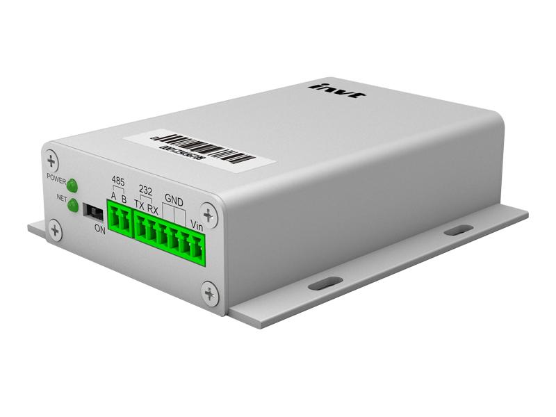 IP20 GPRS Communication Adapter