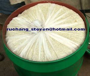90%, Sodium Isopropyl Xanthate (SIPX) Mining Reagents