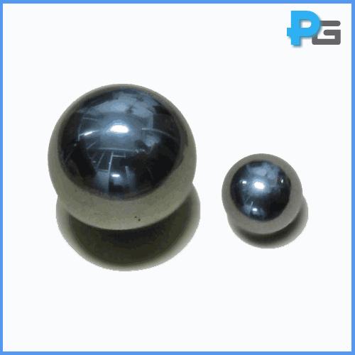 12.5mm Metal Sphere