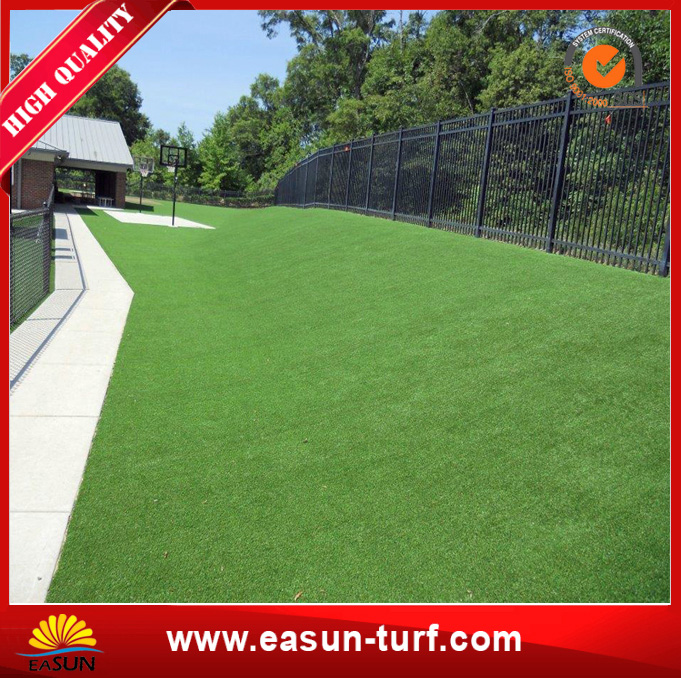 Fake Artificial Synthetic Lawn Grass Turf for Home Garden-MY