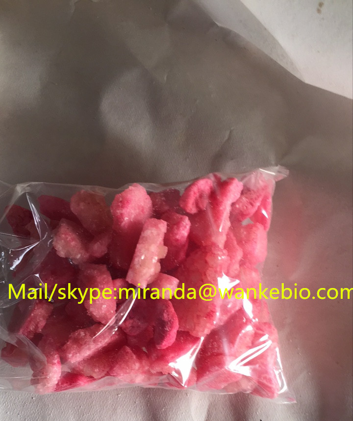 a bk-edbp 952016-47-6 C14H19NO3 mail/skype:miranda(@)wankebio.com