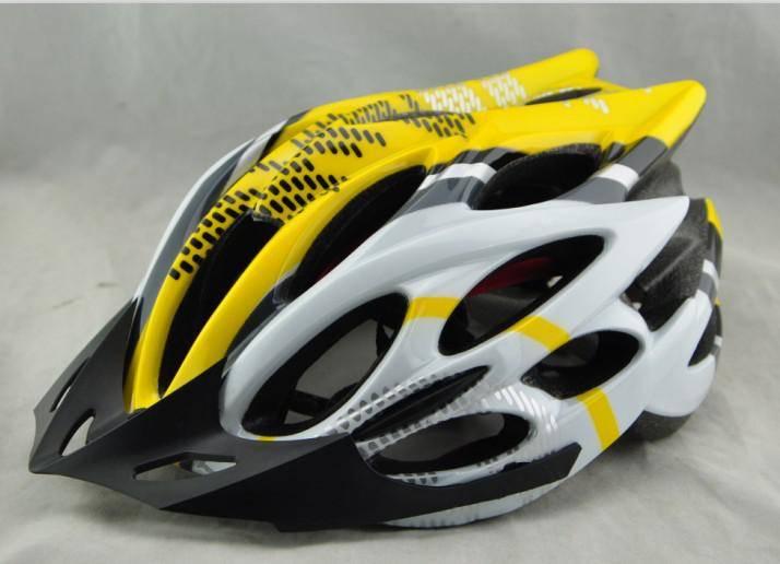 in mould BTM Helmet,Safety Cycling Helmet Adult Mens,Man Cyclist Bike Helmet factory sales