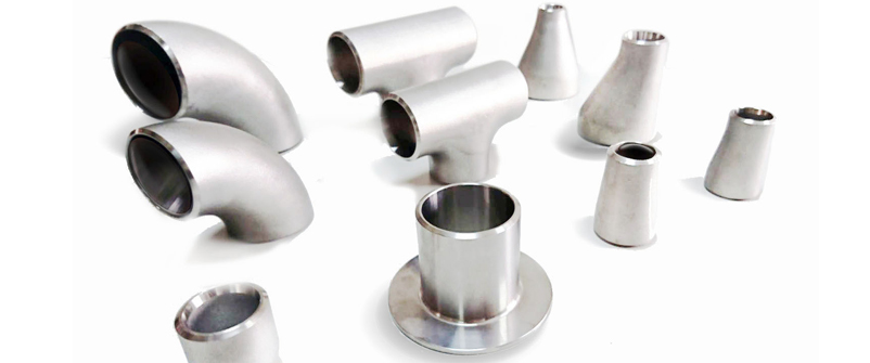 stainless steel 904l pipe fittings manufacturers