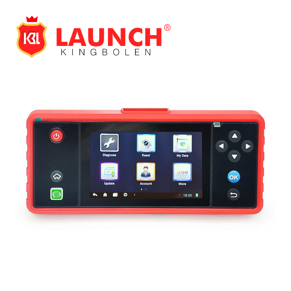 Professional fault code reader Launch Creader X431 CRP229 small-sized diagnostic tool Launch CRP229