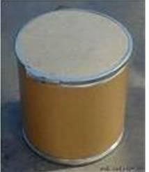 2-Amino-5-methyl-3-thiophenecarbonitrile
