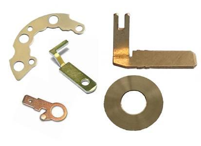 metal product, metal stamping, stamping hardware, stamping parts