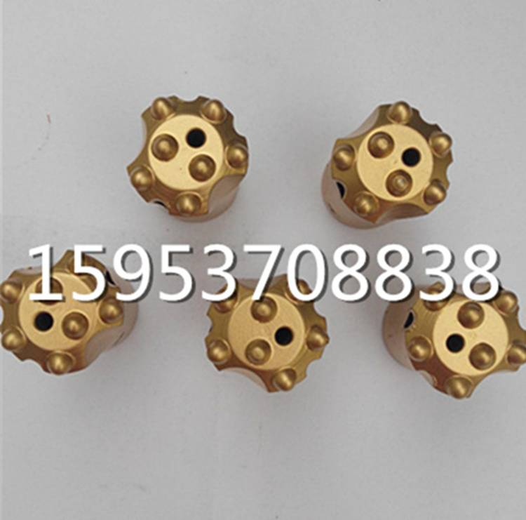 offer button bits