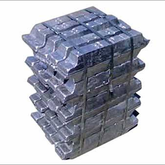 LEAD INGOTS-PURE LEAD-ANTIMONY LEAD-RECYCLED LEAD-REFINED LEAD-SCRAP LEAD-IRAN LEAD INGOTS-BATTERY L