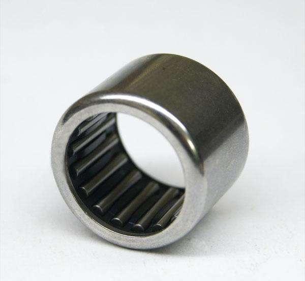 China manufacture bearing NK68/25 Needle Roller Bearing