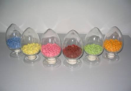 Film Coating Powder