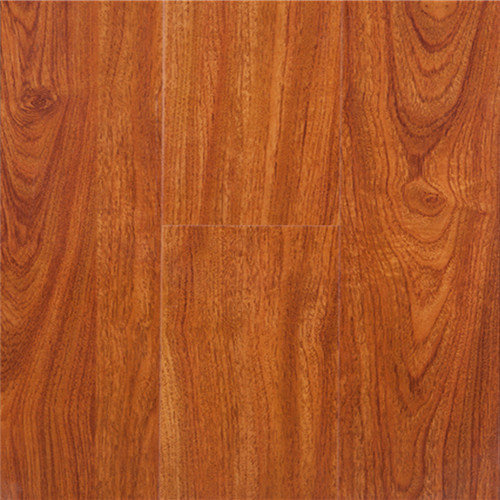 8mm Thickness HDF Laminate Flooring