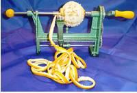 manual orange peeler machine and lemon orange peeler for home kitchenware