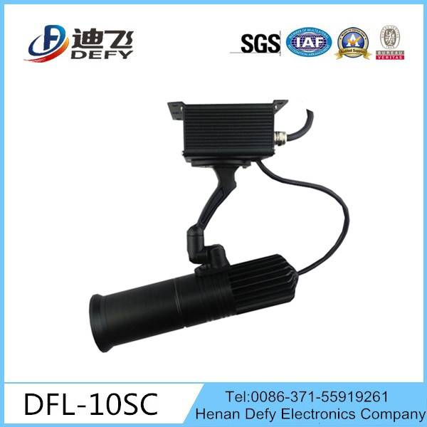 outdoor gobo projector lamp for advertising use