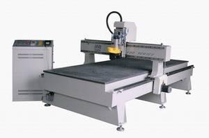 CNC machine,  CNC engraver, Woodworking machinery, Funiture CNC router, Furniture machine, woodworki