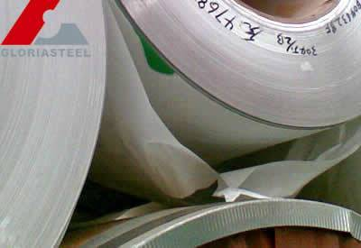 410,SUS410,1.4006,X12Cr13,UNS S41000  stainless Steel