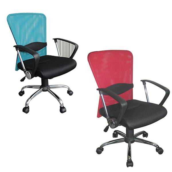 Fansion unbreakable office chairs