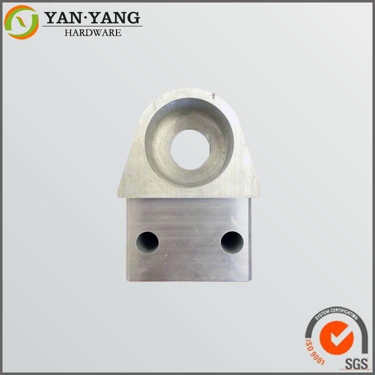 aluminum cnc machining parts