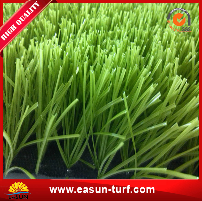 High Quality Artificial Grass for Indoor and Outdoor Soccer-AL