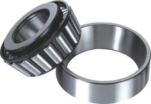 94700/94113-B  bearing