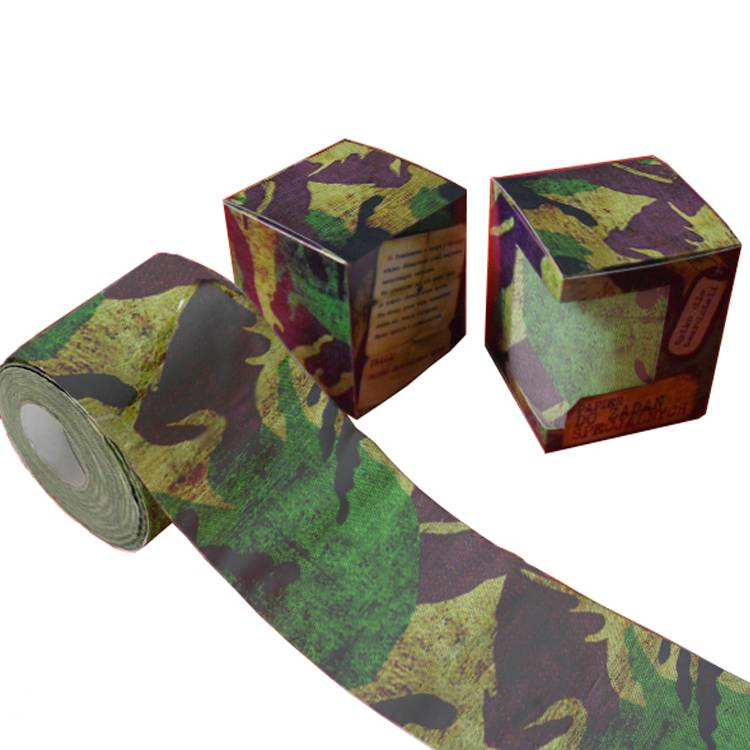 China Cheap Custom Printed Colored Toilet Paper Tissue roll wholesale