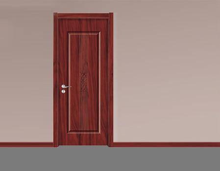 Deep Carved Door Series JY-C007