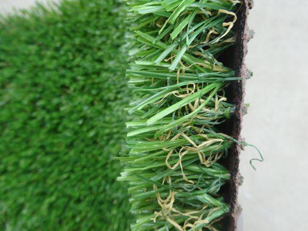 a grass products and grass project solution provider integrating R&D, design,manufacturing and sales