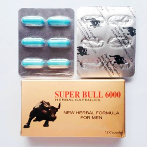 super bull 6000 male enhancement sex products with accept paypal