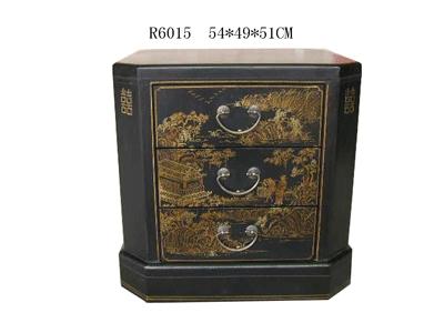 Antique furniture,Cabinet