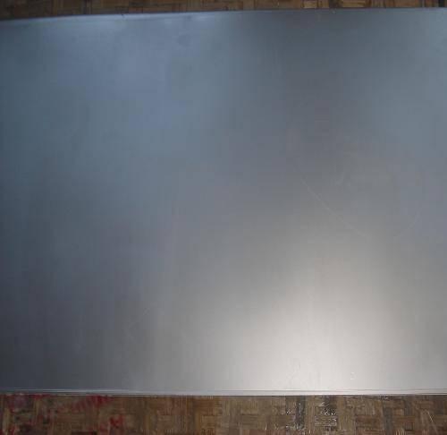 Industrial CP Ti 6al-4V Grade 5 Titanium Sheets/Plates/Slabs