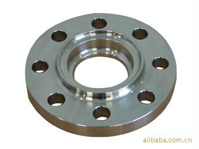 flanges ,elbow, socket welding flanges,