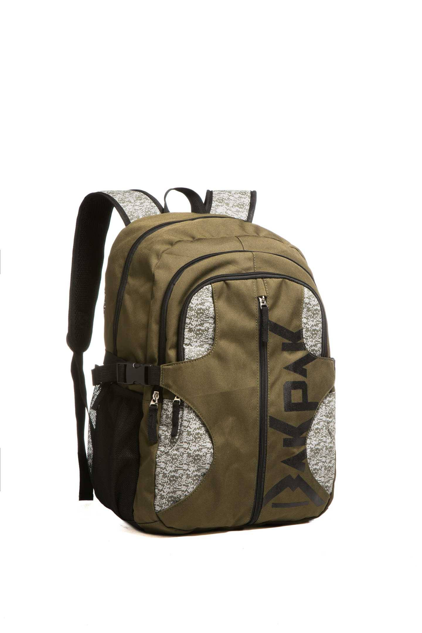 wholesale custom hiking backpack ,climbing backpack,sports backpack with a padded sleeve for laptops