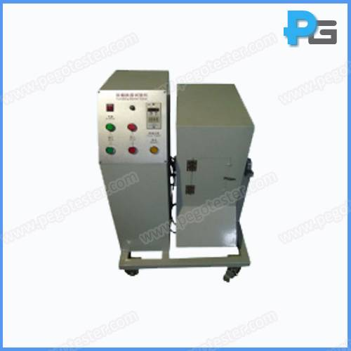 IEC60335-2-23 Power Cord Cable Flexing Test Apparatus