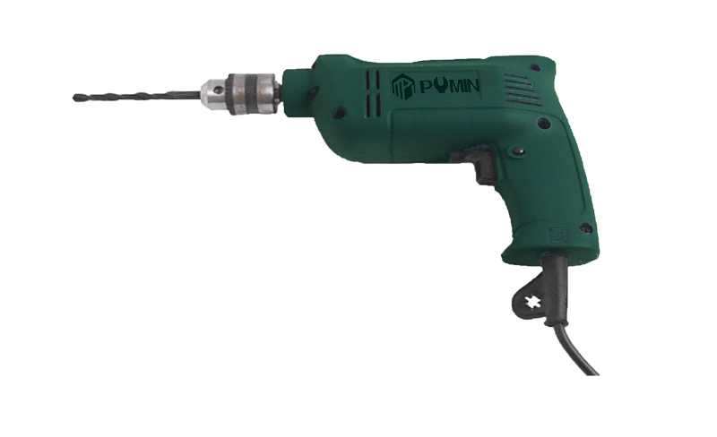 China factory Industrial Professional mini hand electric drill
