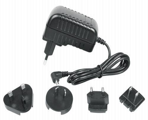 Popphone Car Adapter 5v 1a