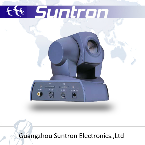 SUNTRON Video Tracking High Speed Conference Camera CAM-360PB (SD series)