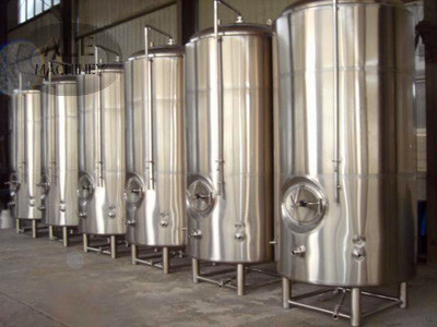 Commercial/industrial Pub Micro Beer Brewery Equipment,Brew House For Home Brewing Wort Processing