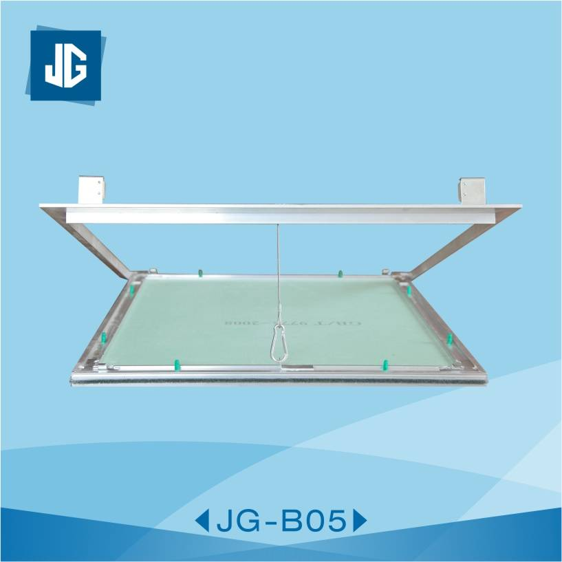 Ceiling Access Panel Wall Access Panel