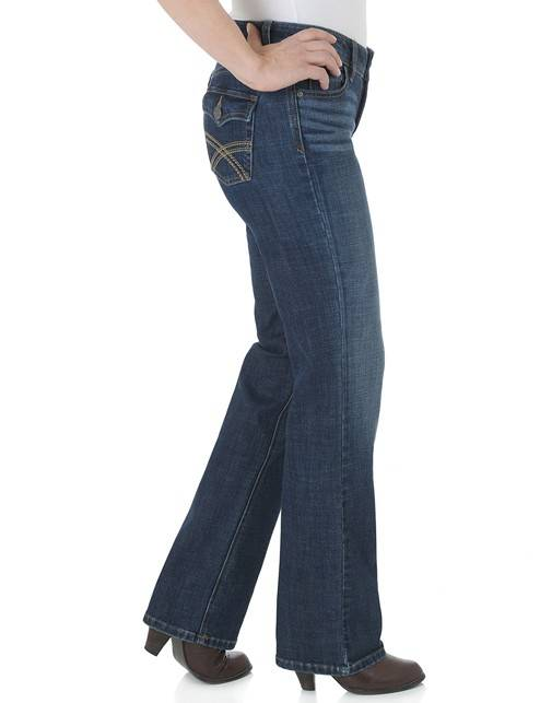 INTERNATIONAL WOMAN JEANS NEW INNOVATION FOR YOU