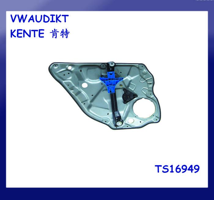 Auto Parts VW POLO front Window Regulator Lifter OEM 6Q4839461