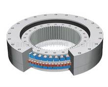 Crane replacement Three Row Roller Slewing Bearing